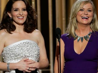 Golden Globes 2021: Tina Fey, Amy Poehler to host Golden Globes