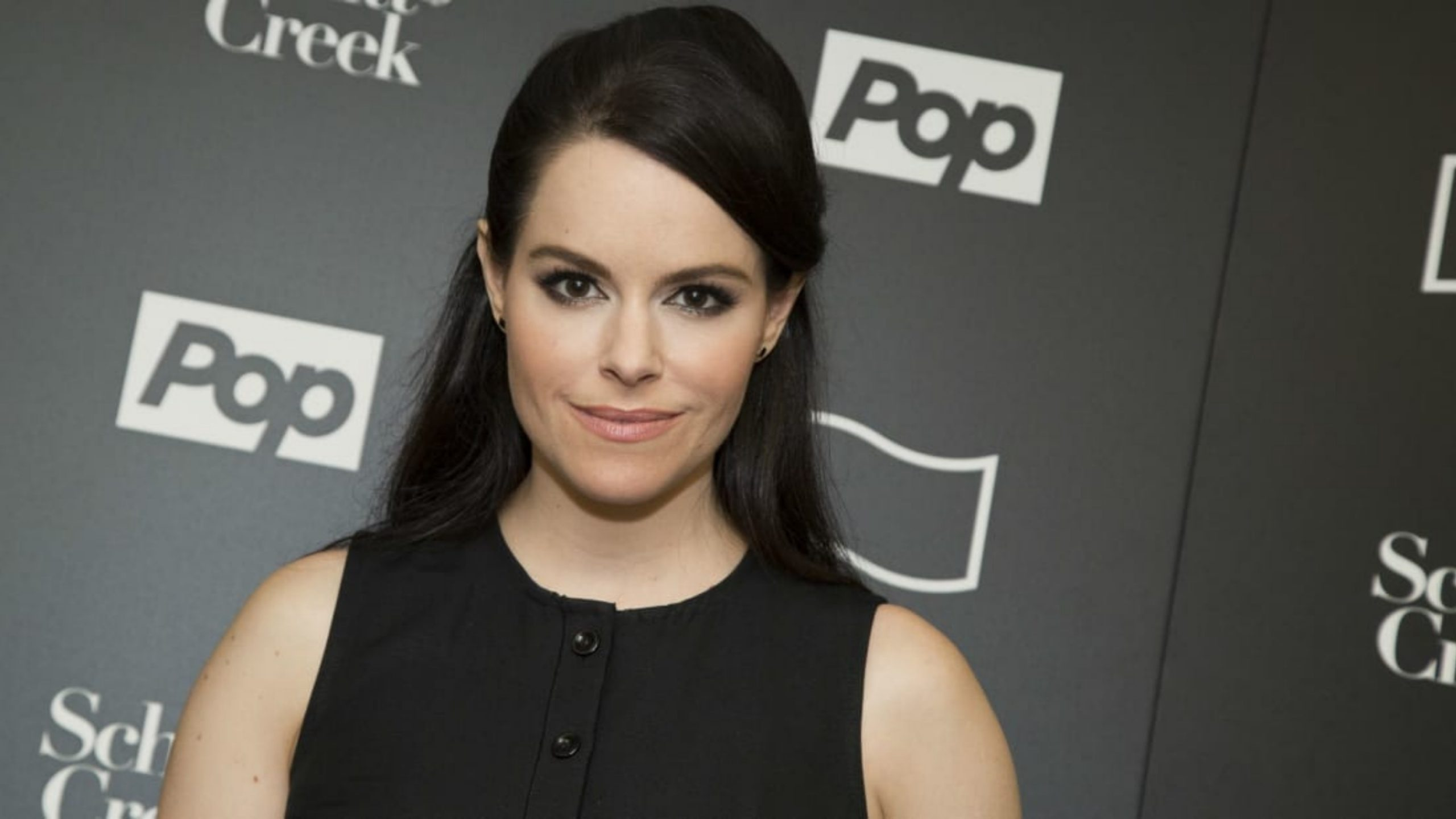 'Schitt's Creek' star Emily Hampshire to feature in Norman Lear's 'Mary Hartman' remake