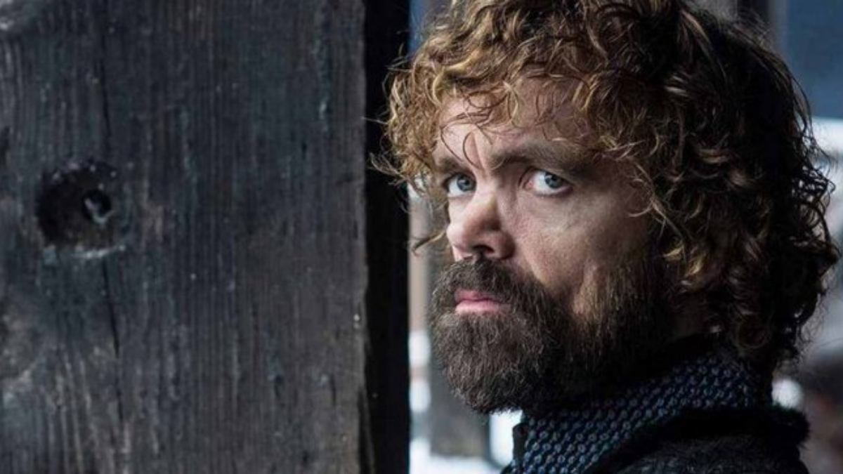Peter Dinklage to lend his voice for 'This Was Our Pact'