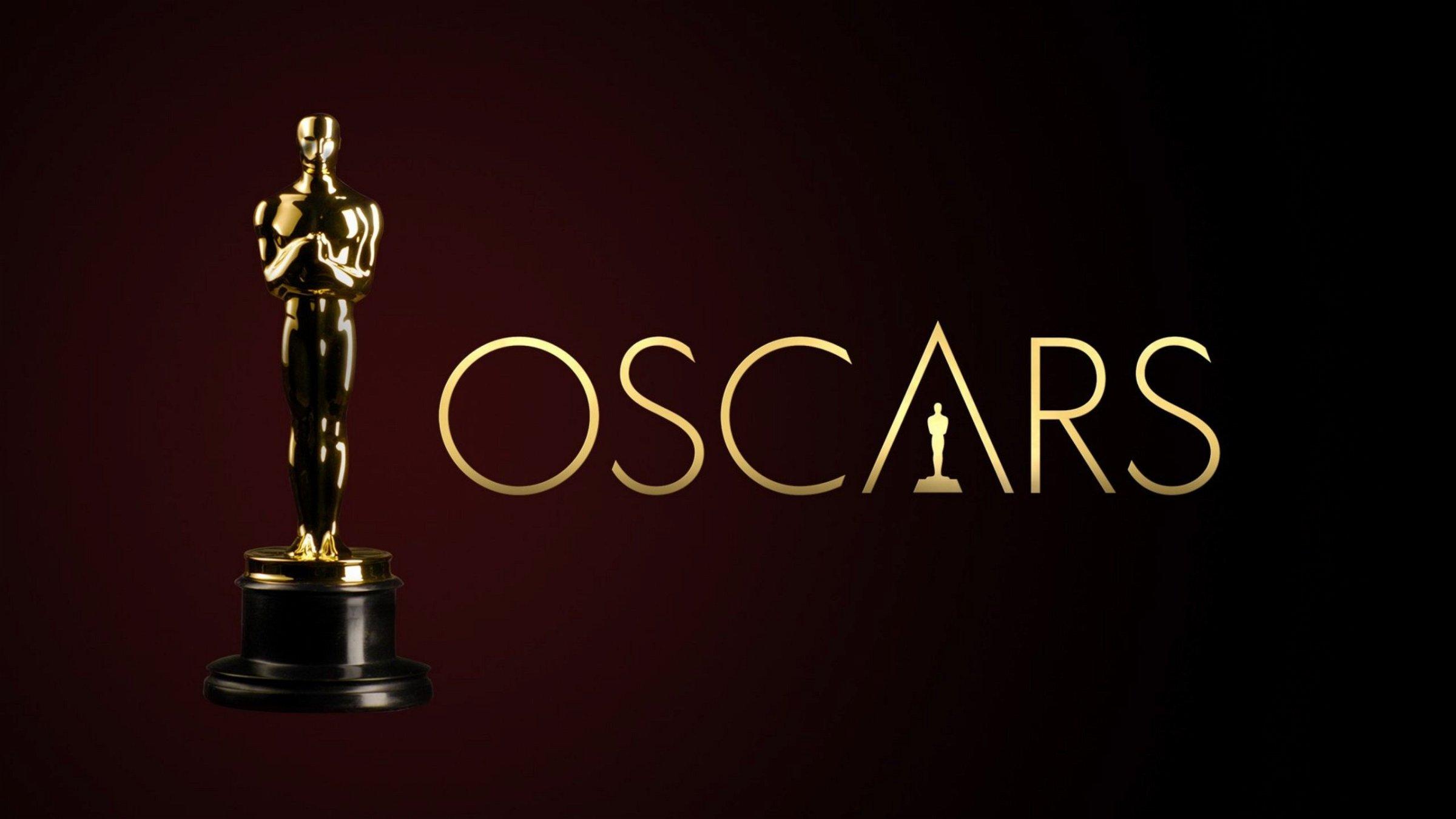 Oscars 2021 Shortlists Announced In Nine Award Categories