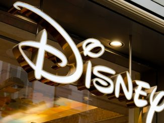 Disney to shut down 'Ice Age' franchise animation house