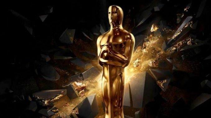 Bittu' makes it to Live Action Short Film shortlist in Oscar