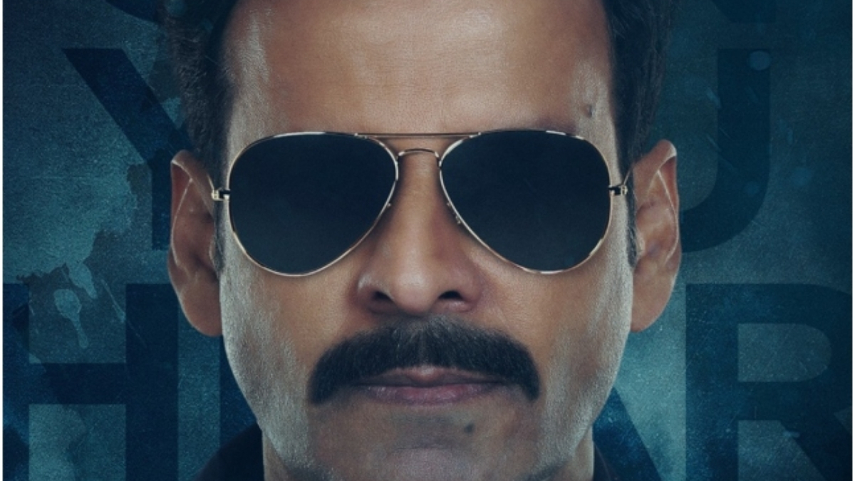 Manoj Bajpayee starrer 'Silence' to premiere on March 26