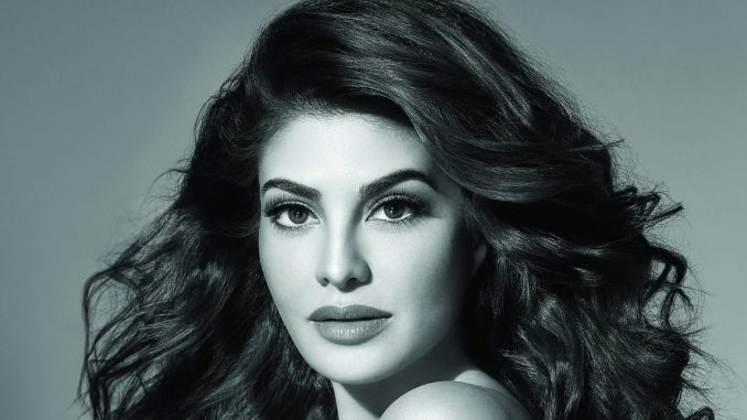 Jacqueline Fernandez launches new workout series 'She Rox'