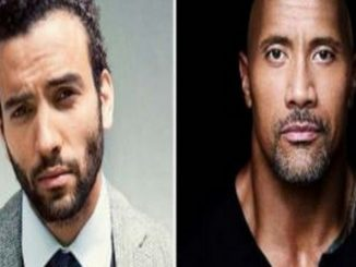 Black Adam: Marwan Kenzari In Talks To Join Black Adam Cast As Villain