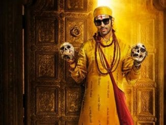 Kartik Aaryan-starrer 'Bhool Bhulaiyaa 2' coming to theatres