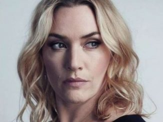 Kate Winslet reveals she faced 'straight-up cruel' tabloid treatment