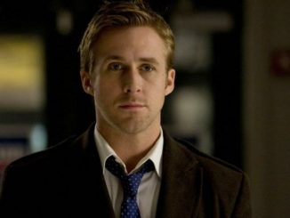 Ryan Gosling to headline 'The Actor' movie adaptation