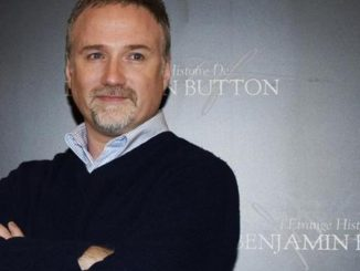 David Fincher to helm Netflix's 'The Killer'