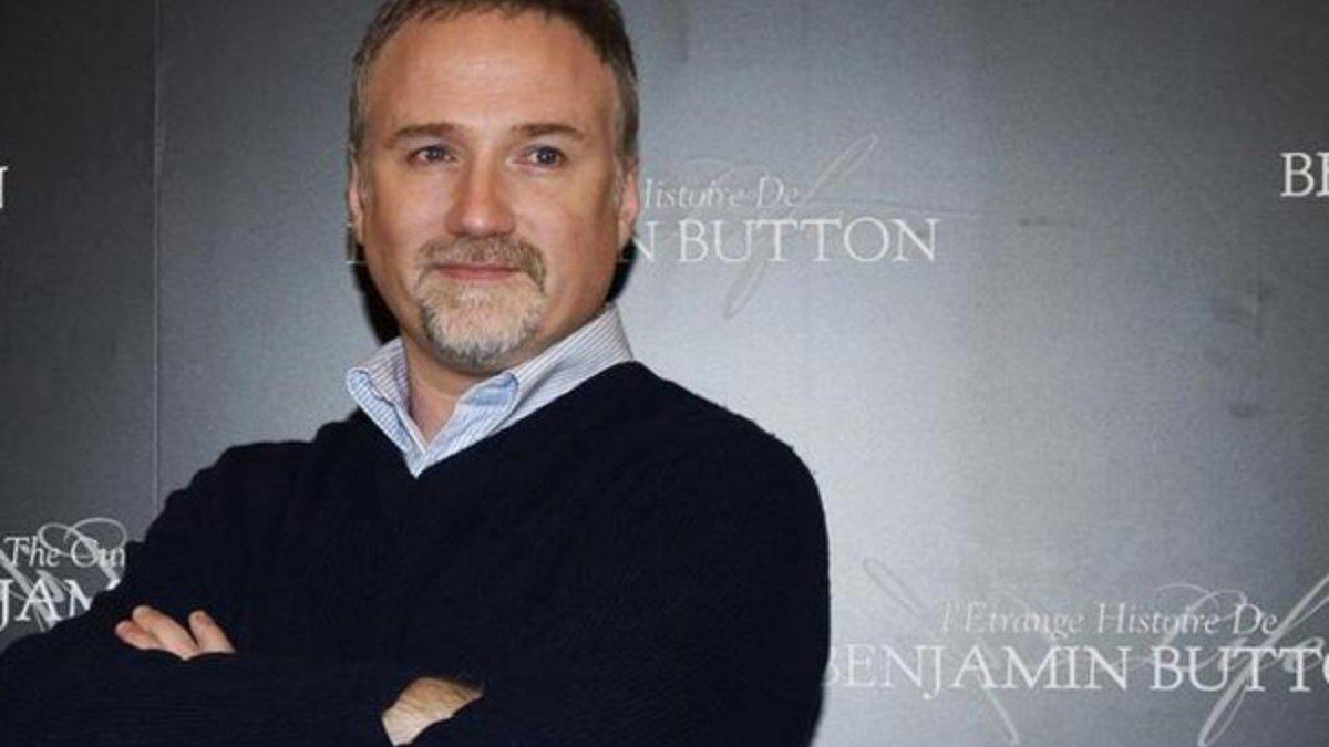 David Fincher to helm Netflix's 'The Killer'
