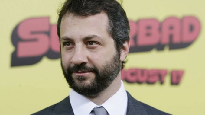 Judd Apatow, Lucas Brothers set to collaborate for a new comedy film