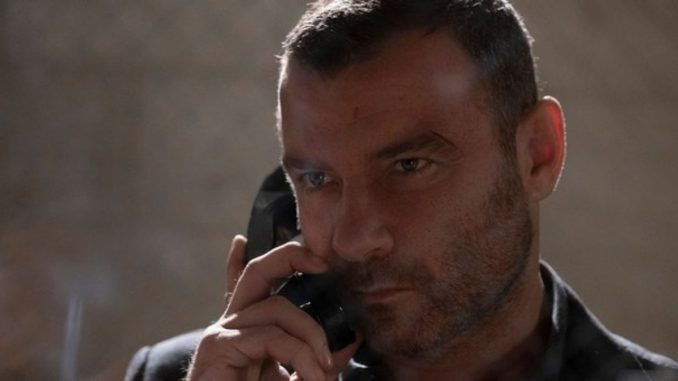 Showtime to revive 'Ray Donovan' with a feature-length film