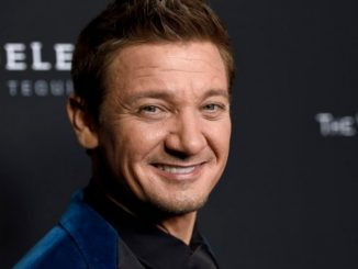 Jeremy Renner to star in Taylor Sheridan's 'Mayor Of Kingstown'