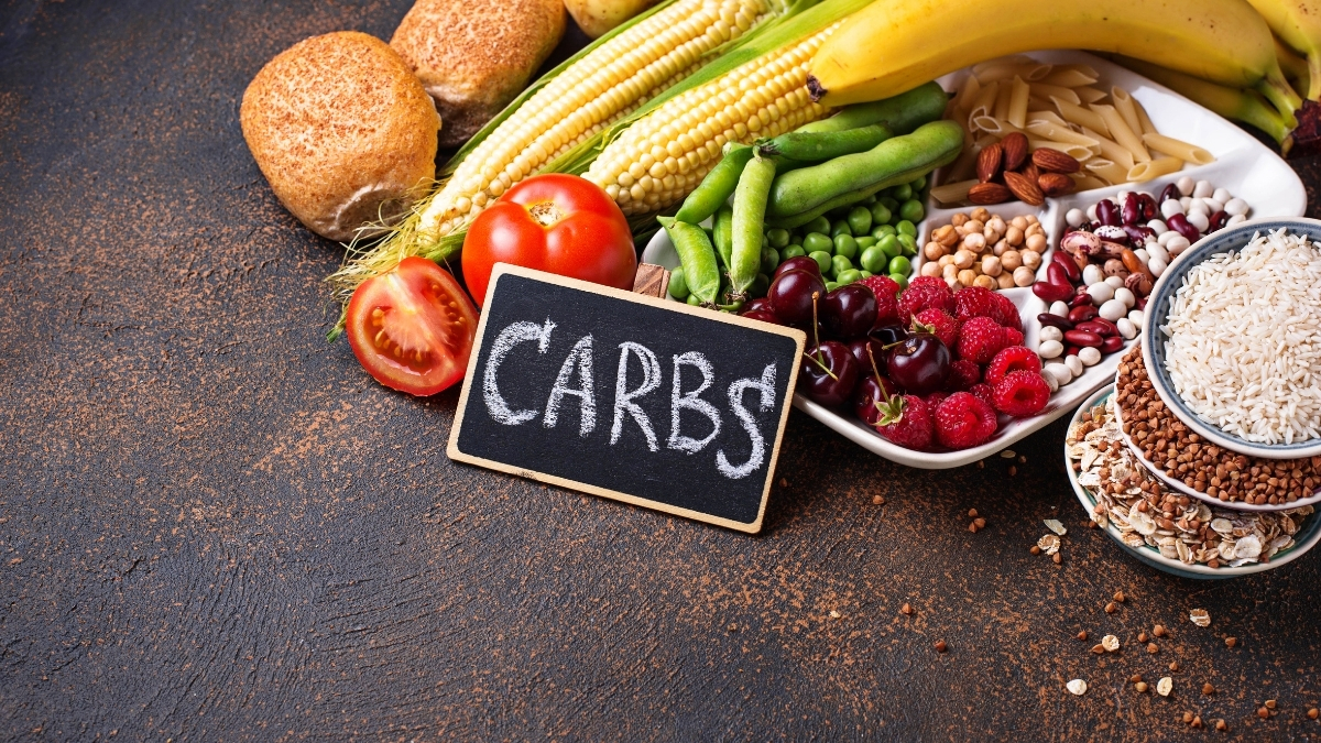 Poor quality carbohydrates diet linked to heart attacks