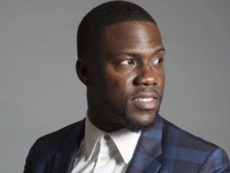 Kevin Hart, John Hamburg re-team for Netflix comedy 'Me Time'