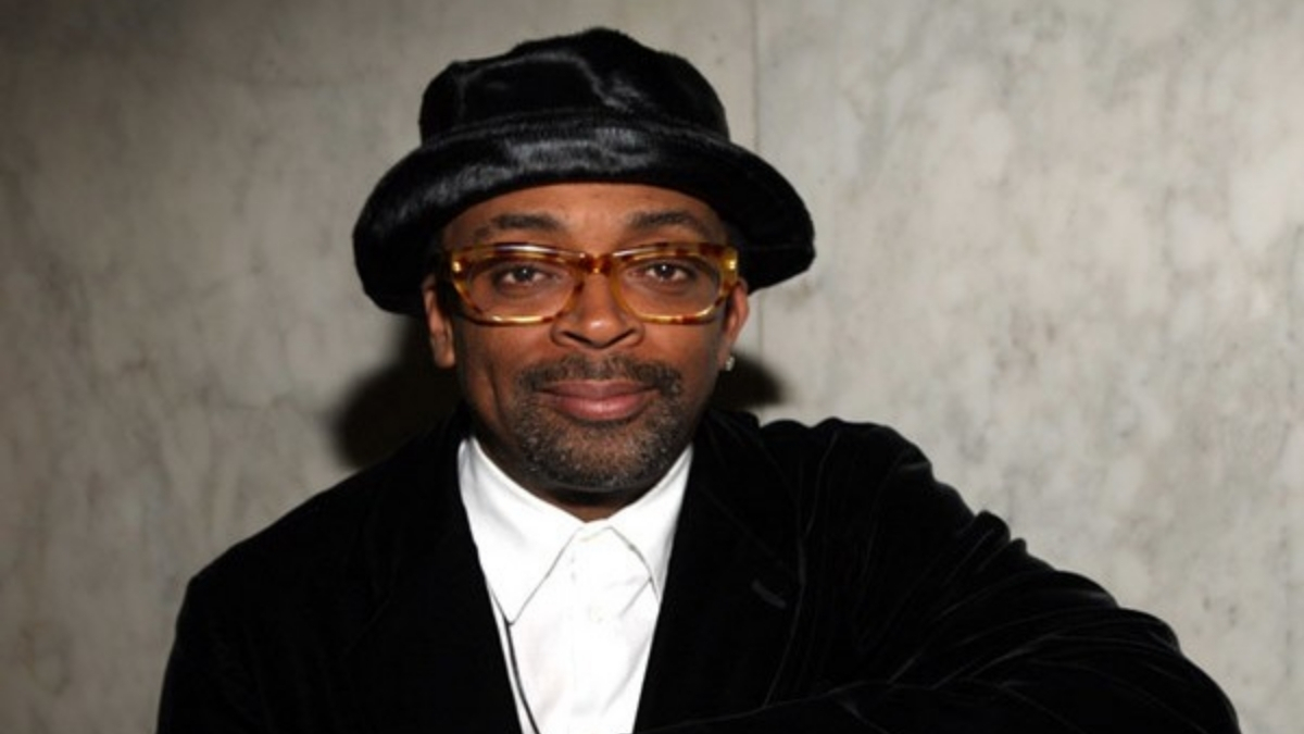 Spike Lee, HBO team-up for 9/11 20th anniversary documentary