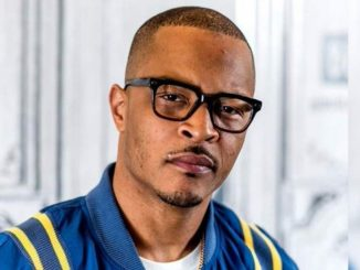 TI will not reprise his role in 'Ant-Man 3'