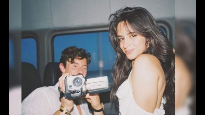 Shawn Mendes wishes Camila Cabello on her birthday