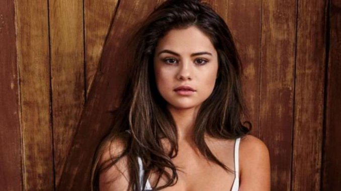 Selena Gomez retiring from music? Singer wants to give a 'real shot at acting'