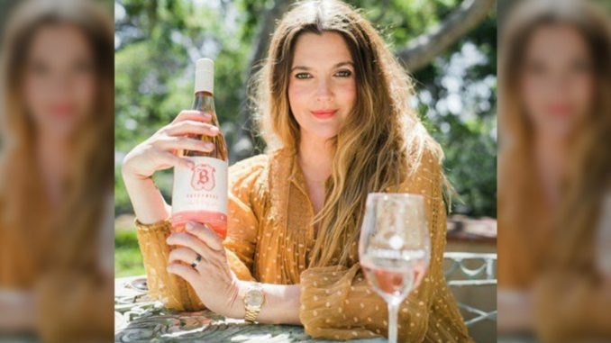 Drew Barrymore admits she has no plans to return to acting as of now
