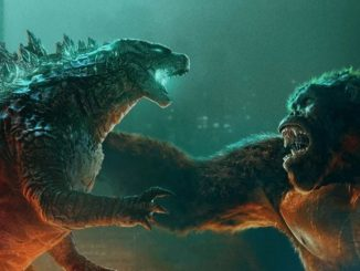 Godzilla vs. Kong' to release in India on this date