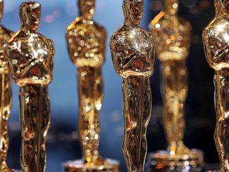 MTV Movie and TV Awards set to return in May