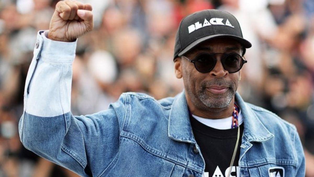 Spike Lee to lead 2021 Cannes Film Festival jury