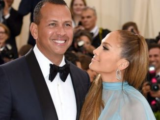 Jennifer Lopez, Alex Rodriguez spotted spending quality after split rumours