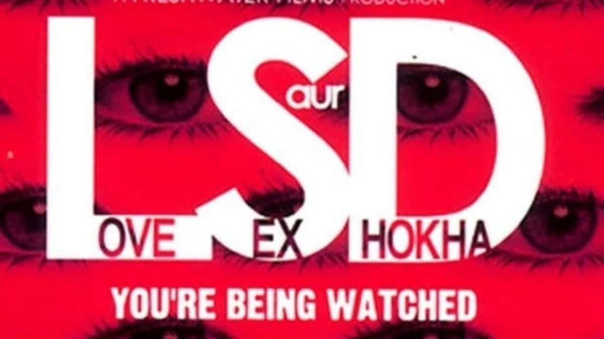 Ekta Kapoor, Dibakar Banerjee reunite for sequel of 'Love Sex Aur Dhokha'