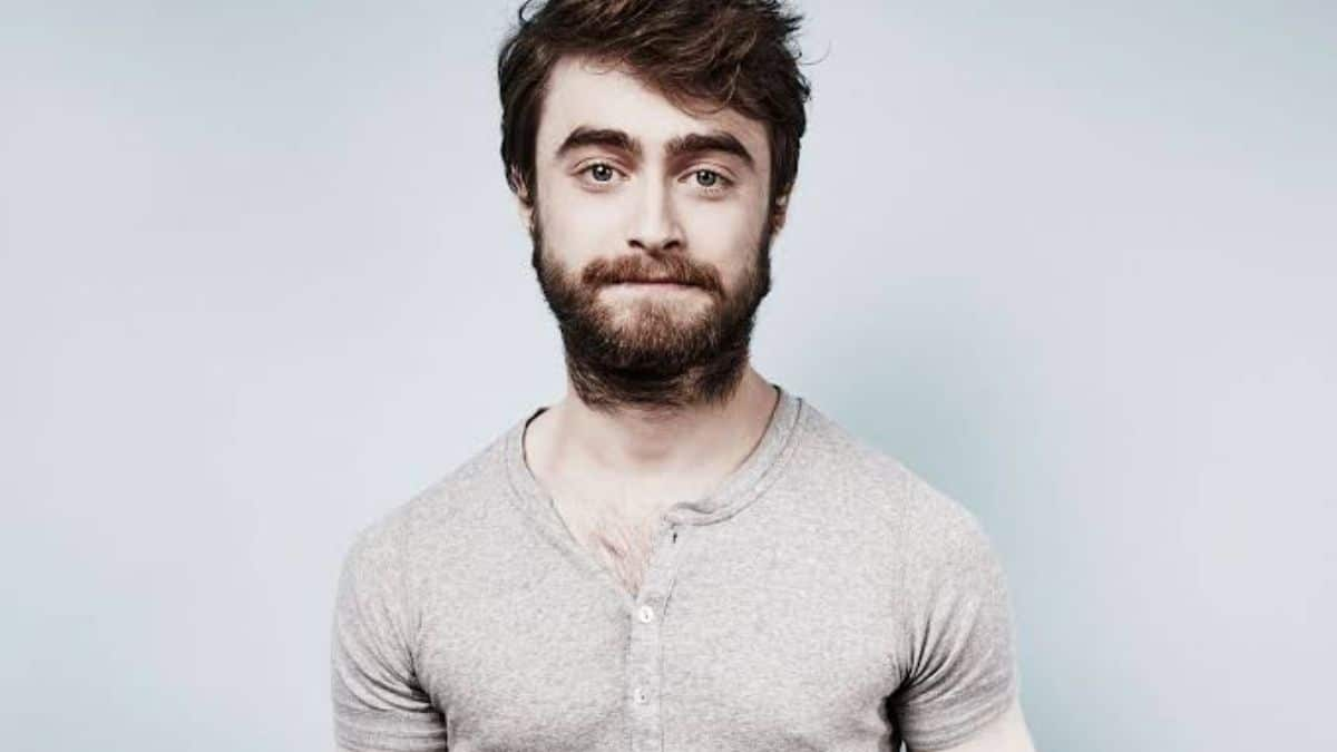 Daniel Radcliffe cast as villain in 'The Lost City of D'