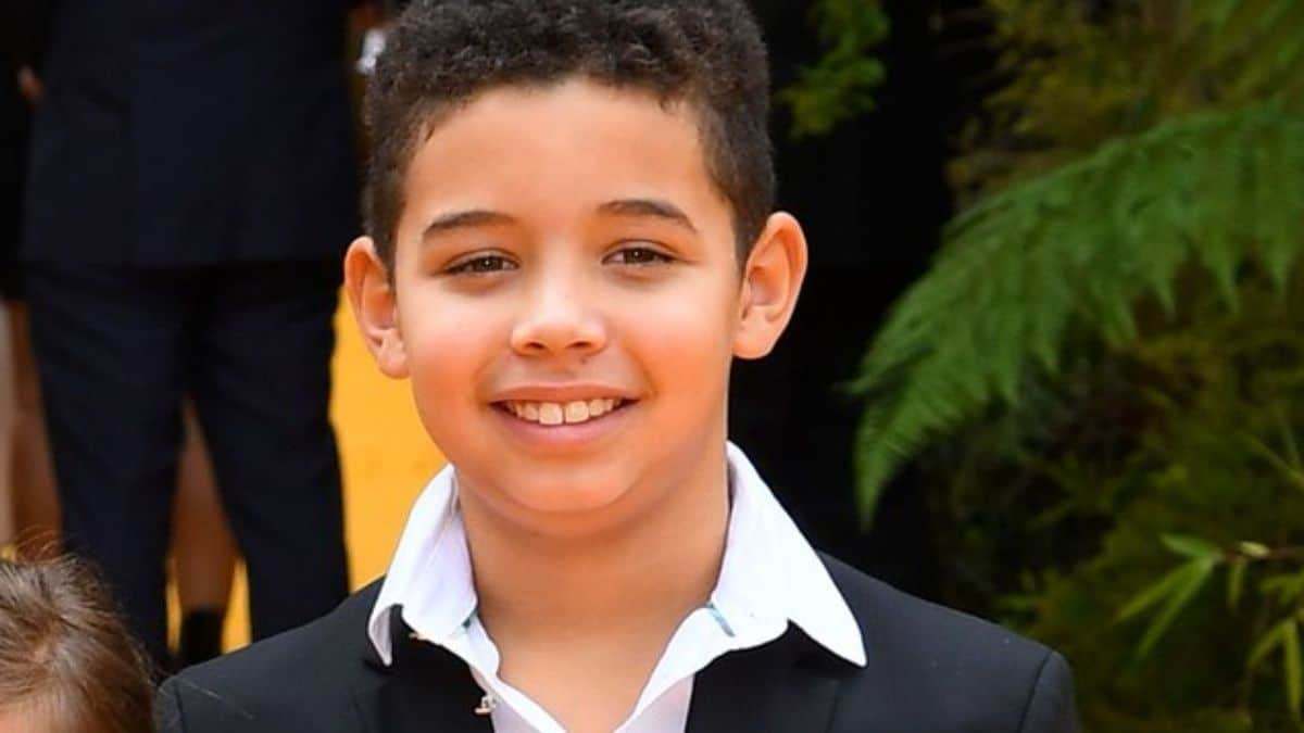 Vin Diesel's son to make acting debut in 'Fast and Furious 9'