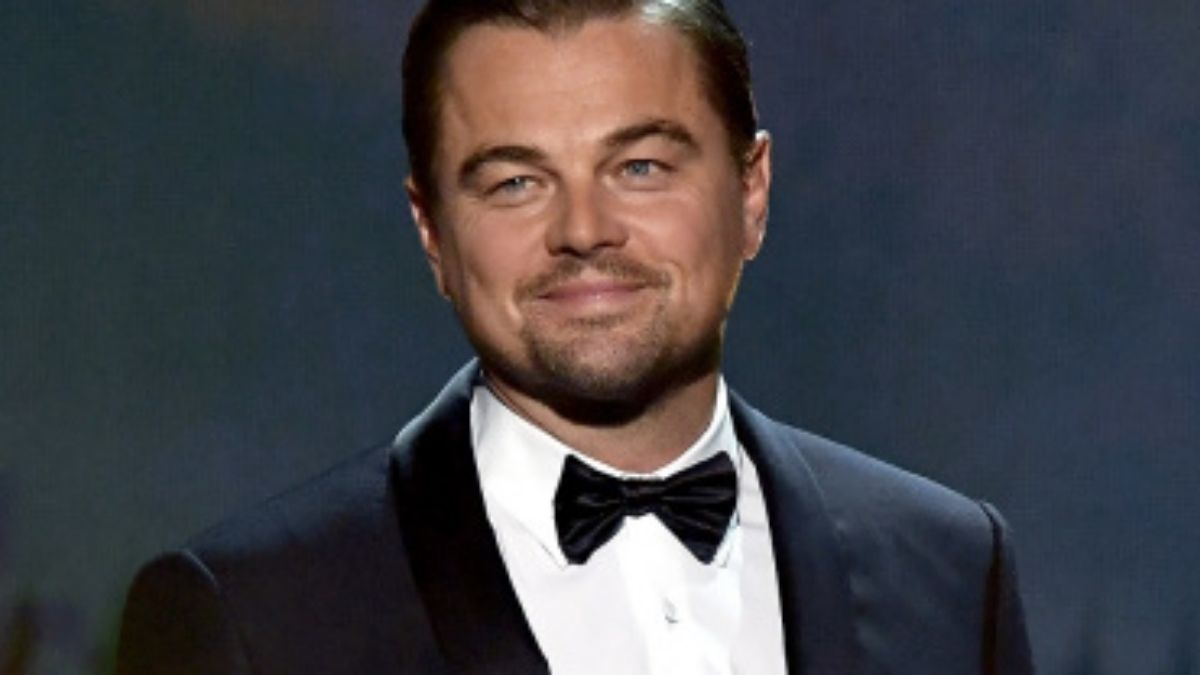 Leonardo DiCaprio likely to star in the remake of Oscar-winning 'Another Round'
