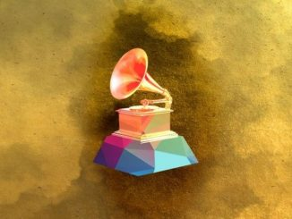 Here's when Grammy Awards 2022 will take place