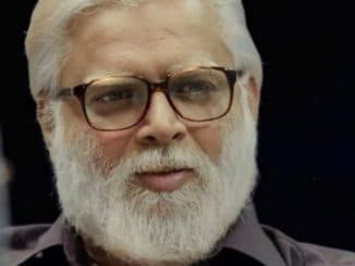 R Madhavan's 'Rocketry: The Nambi Effect' trailer out