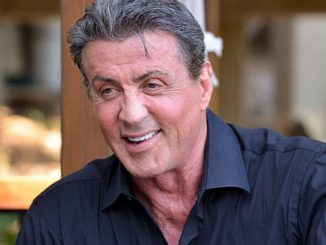 Sylvester Stallone denies reports of his Mar-a-Lago membership