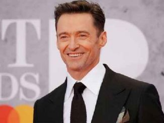 Hugh Jackman, Laura Dern set to star in Florian Zeller's next movie 'The Son'