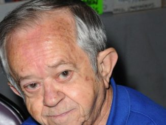 'Addams Family' actor Felix Silla passes away at 84