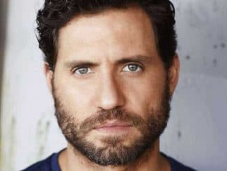 Edgar Ramirez to star in Netflix's 'Florida Man'