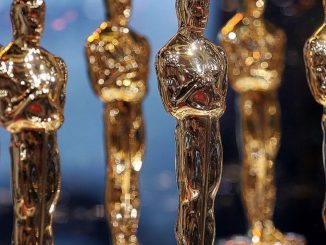Oscars 2021: The biggest snubs and surprises