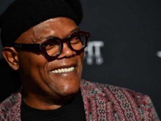 Samuel L. Jackson starrer 'Protege' set to hit theatres on Aug 20