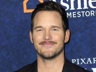 Chris Pratt-starrer 'The Tomorrow War' to release on Amazon in July