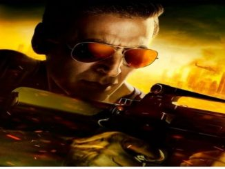 Release of Akshay Kumar's 'Sooryavanshi' postponed again due to COVID-19 spike