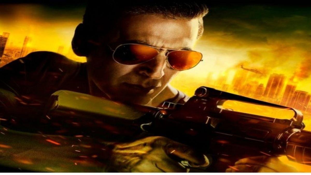 Release of Akshay Kumar's 'Sooryavanshi' postponed again due to COVID-19 spike