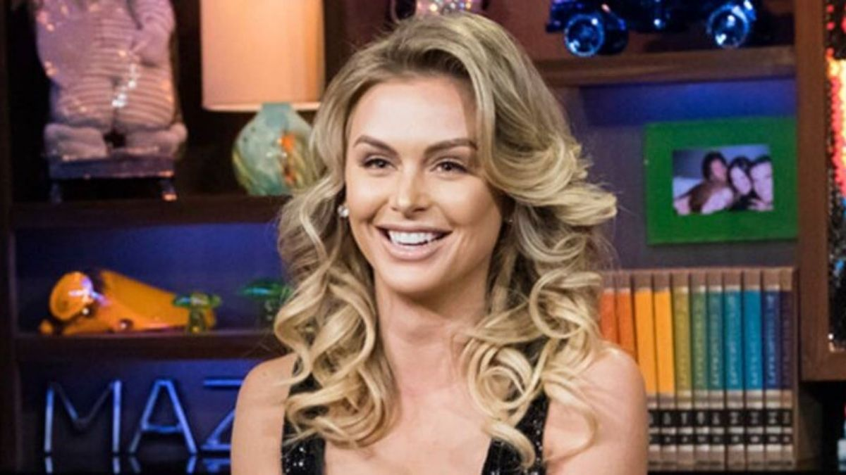 Lala Kent unveils 'scariest part of motherhood' to her in a new post