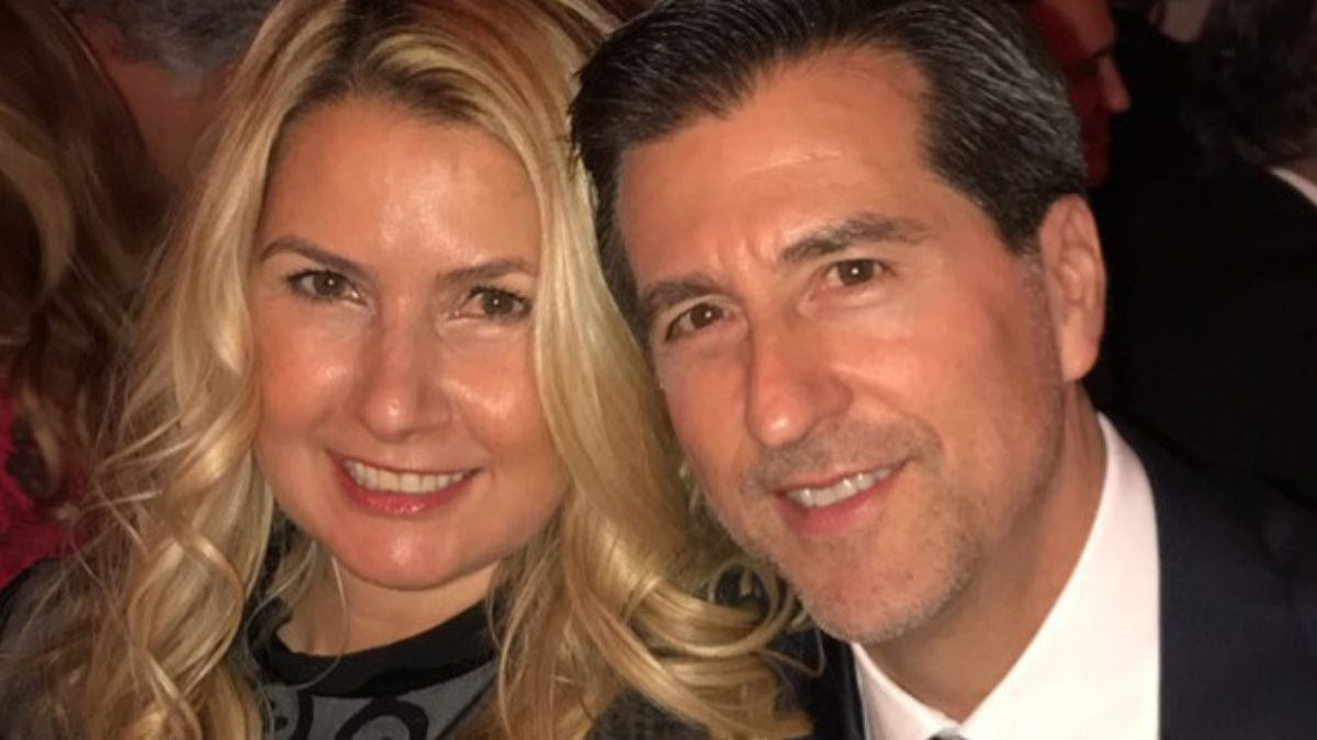 'RHOD' star Kary Brittingham, Eduardo call it quits after 12 years of marriage