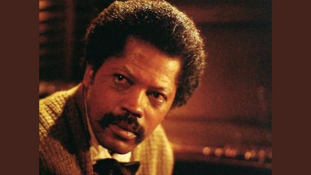 Actor Clarence Williams III dies at the age of 81 due to colon cancer