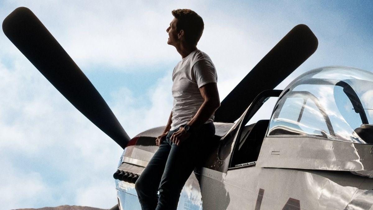 Mission Impossible 7 shoot got posed after crew members test COVID positive (1)