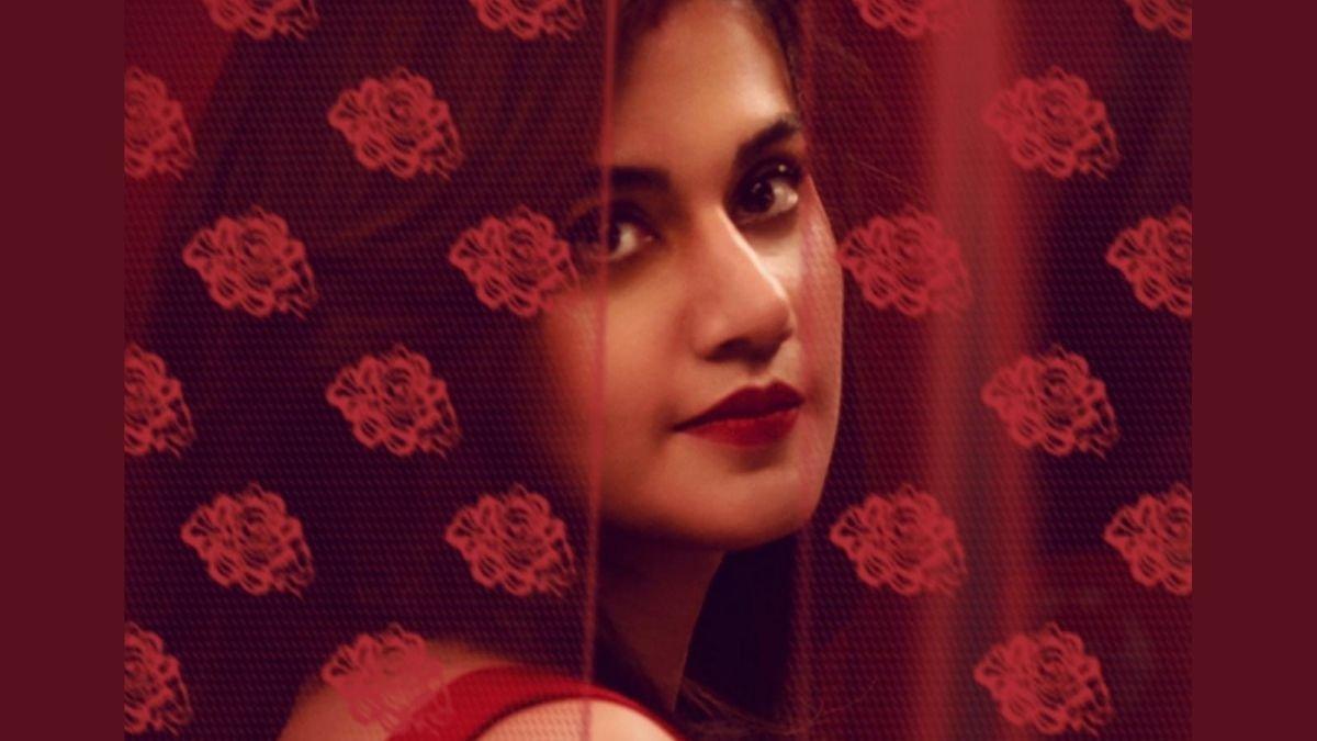 Taapsee Pannus Haseen Dillruba to release on Netflix in July (1)
