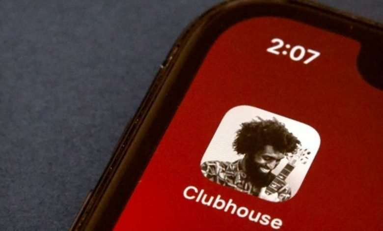 Clubhouse rolls out its DM feature Backchannel