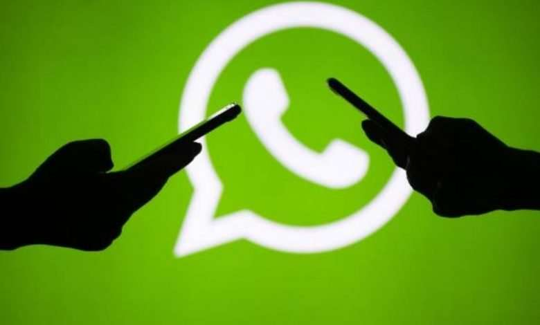WhatsApp developers are currently working on a large link preview for iOS users